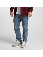Levi's® Straight Fit Jeans Crosby blau