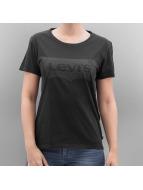 Levi's® T-paidat Perfect musta