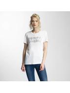 Levi's® T-shirt Perfect bianco