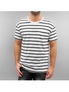 Levi's® T-Shirt Line 8 blanc