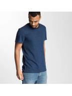 Levi's® t-shirt Tri-Bkend blauw