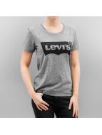 Levi's® T-Shirt Perfect grey