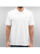 Levi's® T-Shirt Housemark weiß