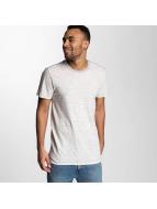 Levi's® T-Shirts Tri-Bkend gri
