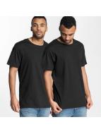 Levi's® T-Shirts Crew sihay