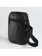Levi's® Tasche Pu Crossbody schwarz