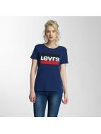 Levi's® Trika Perfect modrý