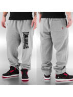Lonsdale London Jogginghose Nottingham grau