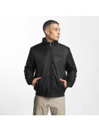 Lonsdale London Lightweight Jacket Sanna Harington black