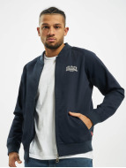 Lonsdale London Lightweight Jacket Borgue blue