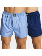 Lousy Livin Boxer Short Plain colored