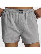 Lousy Livin Boxer Short Lousy Check grey