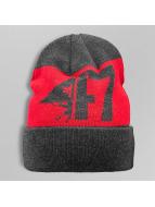 LRG шляпа 47Pom черный