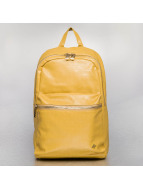 LRG Backpack Monolith beige