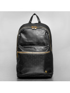 LRG Backpack Monolith black