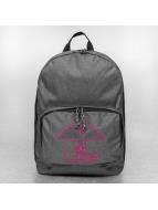 LRG Backpack Breath Life black