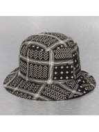 LRG Hat Bandana Reversible black