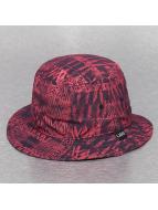 LRG hoed Bizmark grijs
