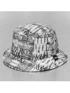 LRG hoed Bizmark zwart