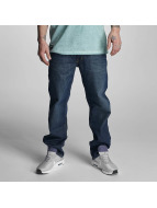 LRG Jean Coupe Loose Fit RC TS bleu