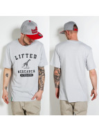 Lifted Academy T-Shirt L...