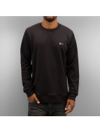 LRG Pullover Holtz black