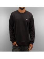 LRG Pullover Holtz noir