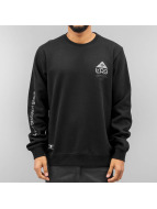 LRG Pullover One Icon schwarz