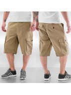 LRG Shorts Research Collection khaki