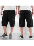 LRG Shorts Research Collection noir