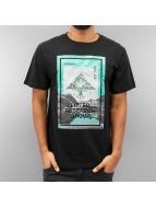 Stellar Scape T-Shirt Bl...