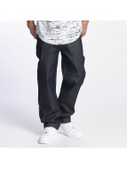 LRG Straight Fit Jeans RC C47 blue