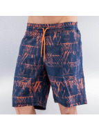 LRG Swim shorts Sepik grey