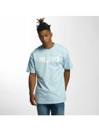 LRG T-shirt Original People blå