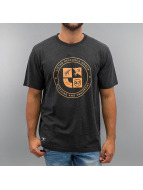 LRG T-Shirt Clothing and Equipment black