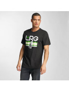 LRG T-Shirt Astro Lion black