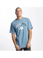 LRG T-Shirt Research Arch blue