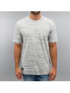 LRG t-shirt All Natural SS Knit grijs