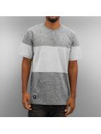 LRG t-shirt Volver grijs