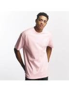 LRG T-Shirt Logo Plus magenta