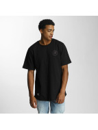 LRG T-Shirt 1947 Scoop noir