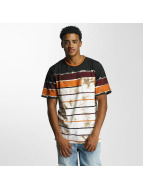 LRG T-Shirt Topper Pocket rot