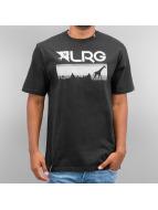 LRG T-Shirt Astro schwarz