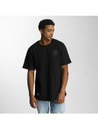 LRG T-shirt 1947 Scoop svart