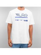 LRG T-Shirt Astro white