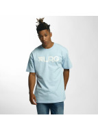 LRG T-Shirts Original People mavi
