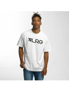 LRG T-Shirty Original People bialy