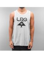 LRG Tank Tops RC серый