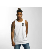 LRG Tank Tops Group Tank white
