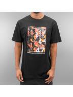 Underground 47 T-Shirt B...